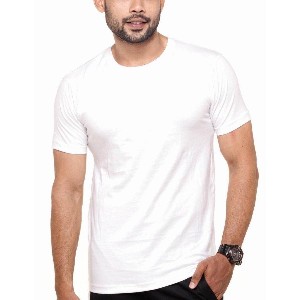 t shirts white